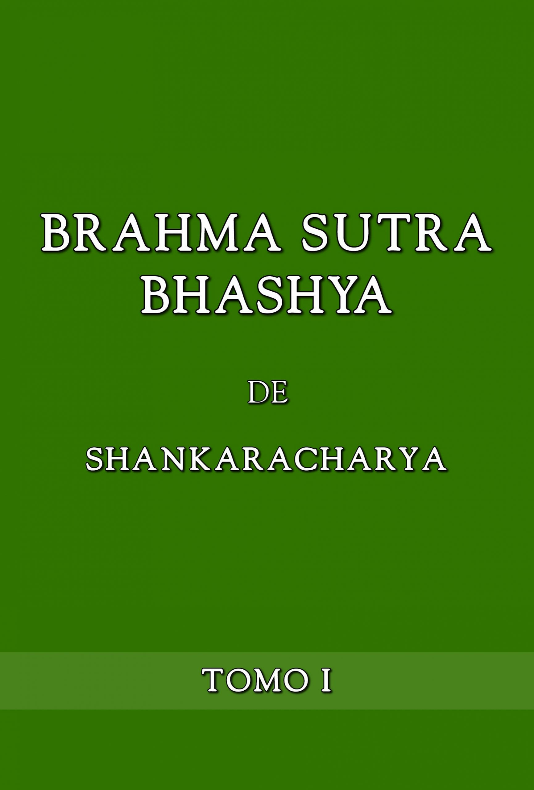 COVER Brahma Sutra BhashyaT1 scaled