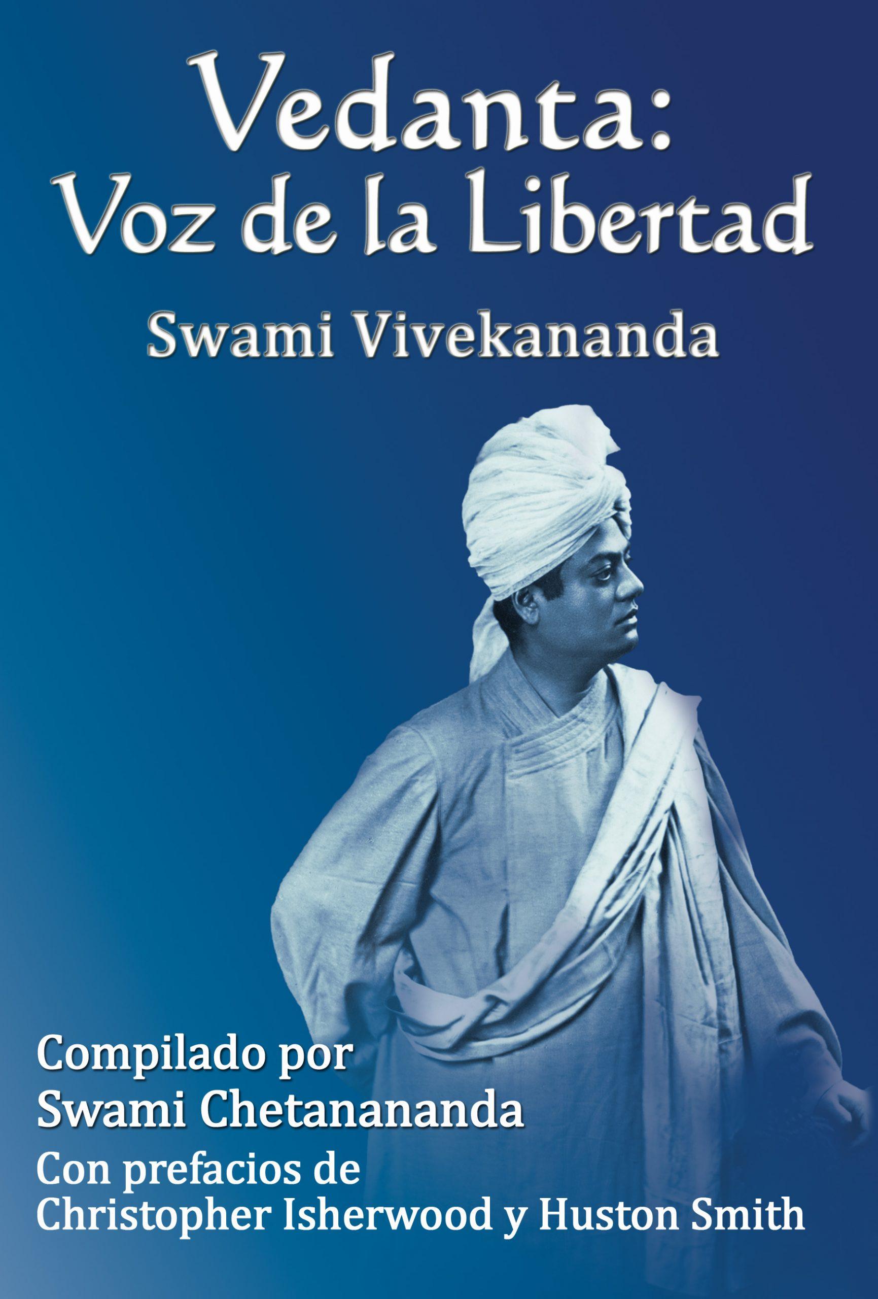 COVER Vedanta Voz Final scaled