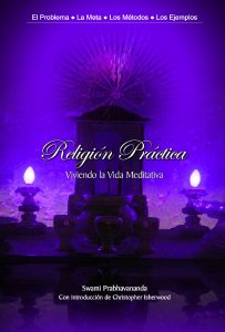 Front cover Religion