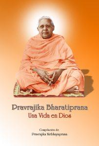 Pravrajika Bharatiprana 2