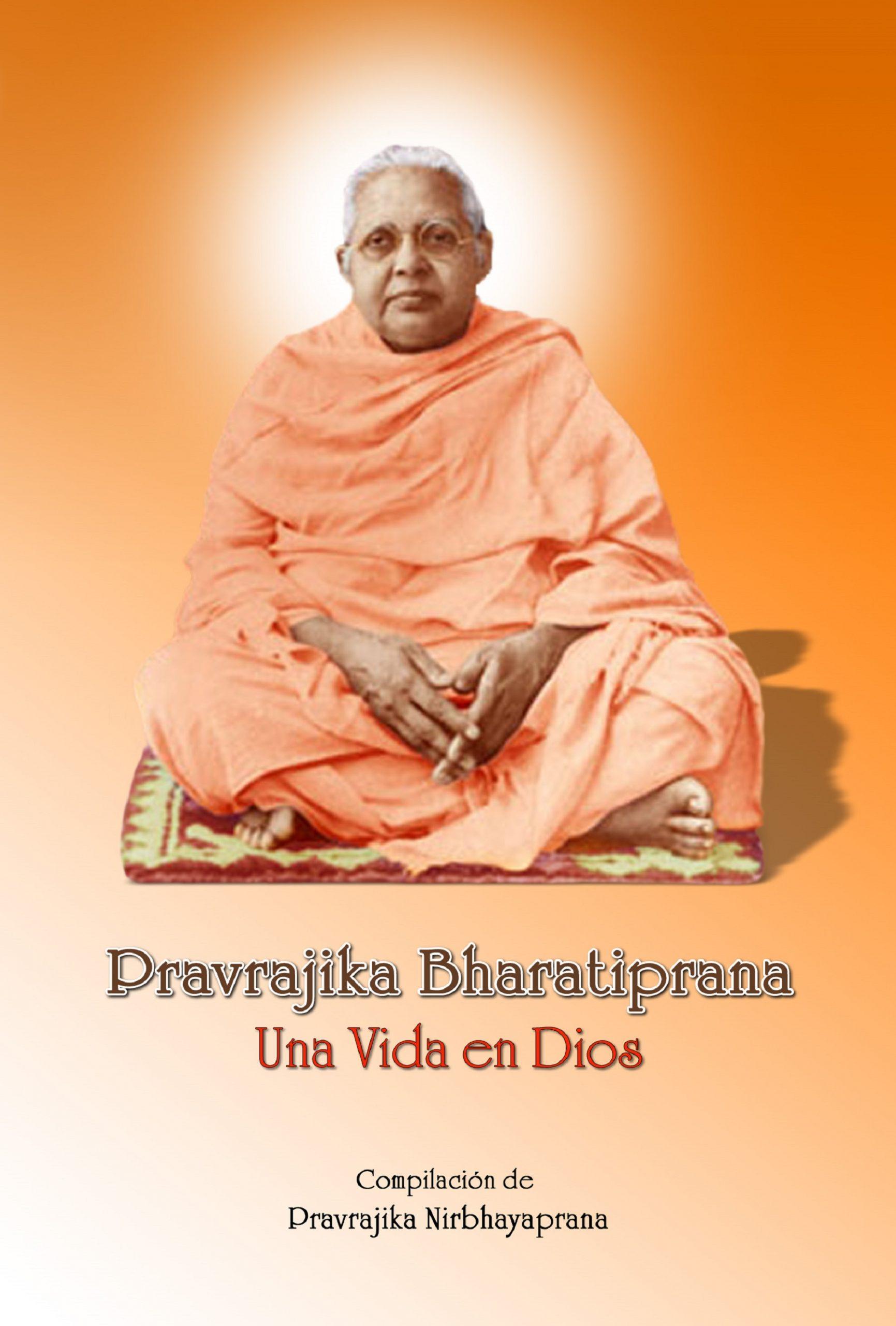 Pravrajika Bharatiprana 2 scaled