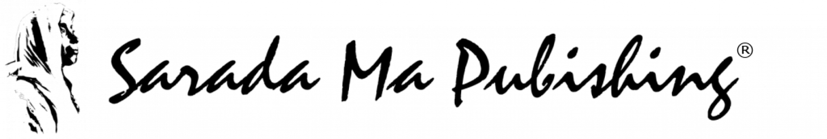 logo edit sarada